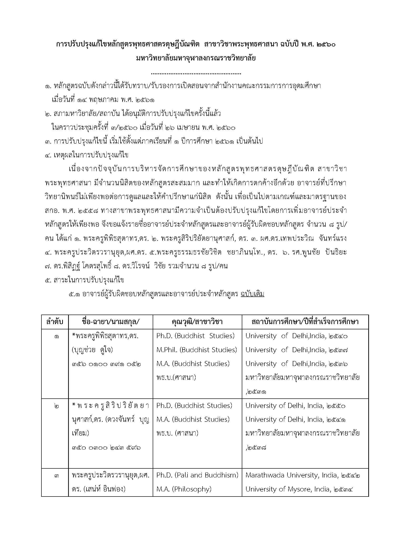สมอ.-08-ป.เอกส่งอ.ประพันธ์_2 (1)_Page_1